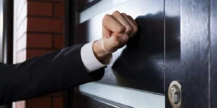 Миллионы украинцев могут остаться без квартир Подробнее читайте на Юж-Ньюз: http://xn----ktbex9eie.com.ua/archives/27801