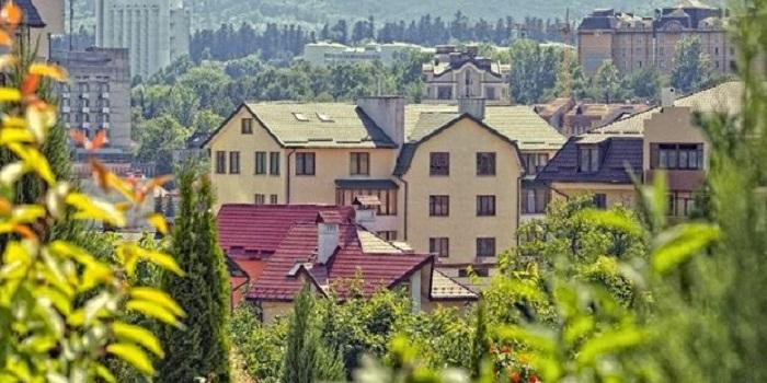 У Трускавці висохло популярне джерело мінеральної води Подробнее читайте на Юж-Ньюз: http://xn----ktbex9eie.com.ua/archives/27832