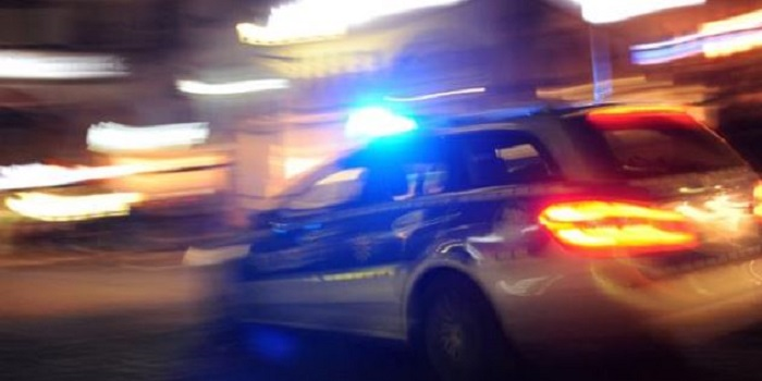 Украинские футболисты разбились в ДТП под Киевом. Видео Подробнее читайте на Юж-Ньюз: http://xn----ktbex9eie.com.ua/archives/26623