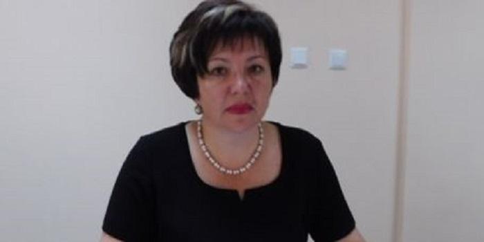 Депутат Григорян зареєстрував проект рішення про дострокове припинення повноважень маріонеткового секретаря Южноукраїнської міської ради Подробнее читайте на Юж-Ньюз: http://xn----ktbex9eie.com.ua/archives/25374