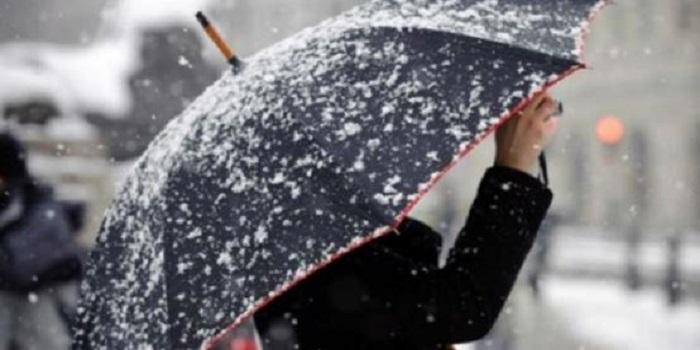 С понедельника погода в Украине ухудшится Подробнее читайте на Юж-Ньюз: http://xn----ktbex9eie.com.ua/archives/30530