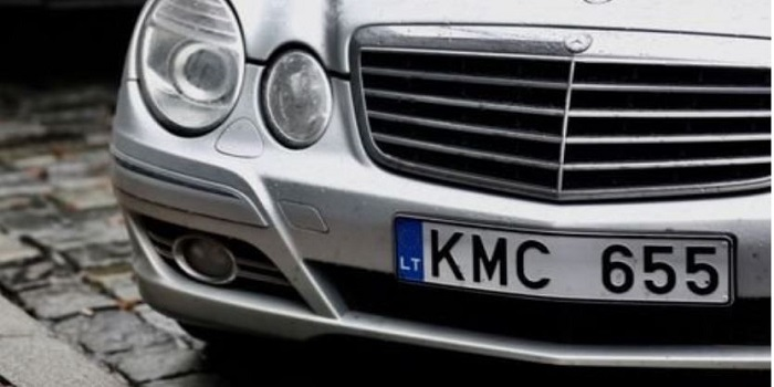 Сколько будет стоит растаможка «евроблях». ТАБЛИЦА Подробнее читайте на Юж-Ньюз: http://xn----ktbex9eie.com.ua/archives/29111