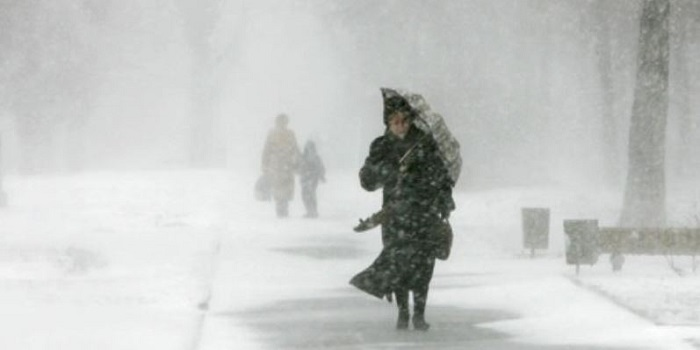 В Николаеве объявлено штормовое предупреждение на 1-2 декабря: ожидается сильный снег, сильная метель, снежные заносы Подробнее читайте на Юж-Ньюз: http://xn----ktbex9eie.com.ua/archives/31392