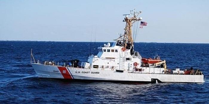 Украина получит патрульные катера от США в 2019 году — ВМС Подробнее читайте на Юж-Ньюз: http://xn----ktbex9eie.com.ua/