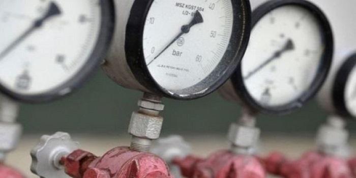 «Нафтогаз» нарушил мораторий на отключение тепла, — «Наш край» требует наказать виновных Подробнее читайте на Юж-Ньюз: http://xn----ktbex9eie.com.ua/archives/33503