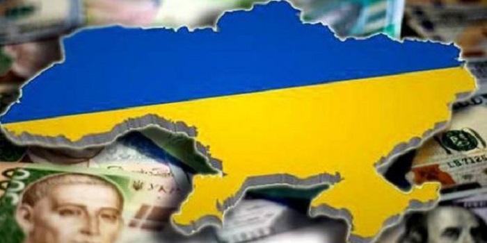 Прогноз на 2019-й. Что ждет экономику? Подробнее читайте на Юж-Ньюз: http://xn----ktbex9eie.com.ua/archives/35066