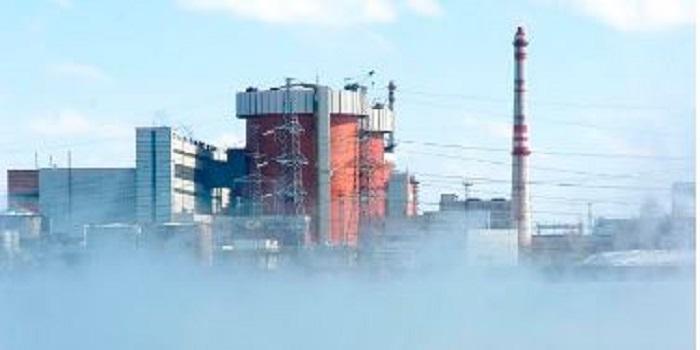 Первый энергоблок Южно-Украинской АЭС успешно отработал 5 лет после продления срока эксплуатации Подробнее читайте на Юж-Ньюз: http://xn----ktbex9eie.com.ua/archives/33533