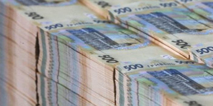 Госбюджет-2019: урежут субсидии и соцстандарты – эксперт Подробнее читайте на Юж-Ньюз: http://xn----ktbex9eie.com.ua/archives/34571