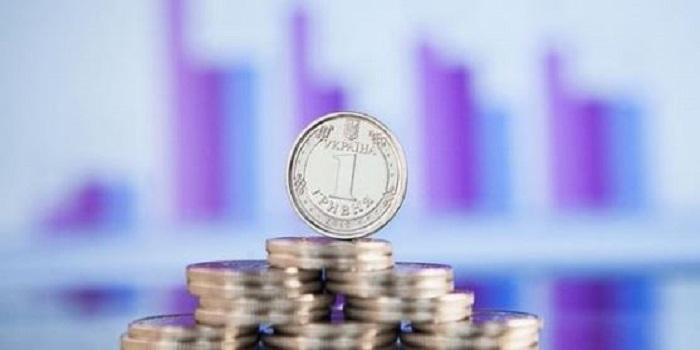 Дефицит государственного бюджета Украины за минувший год вырос до 59 млрд Подробнее читайте на Юж-Ньюз: http://xn----ktbex9eie.com.ua/archives/38819
