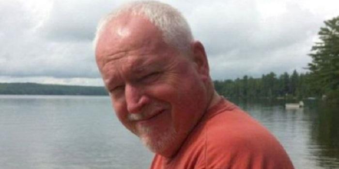 Канадский садовник убил восемь геев Подробнее читайте на Юж-Ньюз: http://xn----ktbex9eie.com.ua/archives/38830