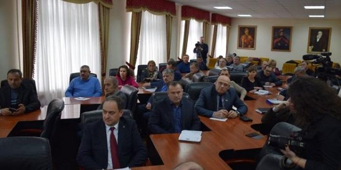 Николаевские общины представили 1694 проекта для развития области Подробнее читайте на Юж-Ньюз: http://xn----ktbex9eie.com.ua/archives/42342