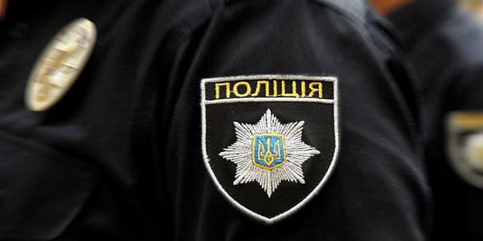 На Николаевщине избиратель сфотографировал бюллетень — начато уголовное производство Подробнее читайте на Юж-Ньюз: http://xn----ktbex9eie.com.ua/archives/46182