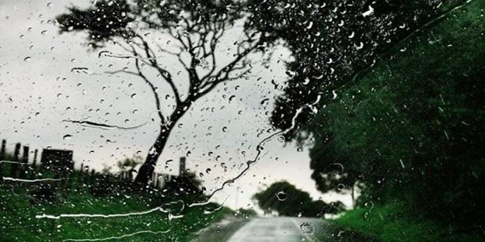 В Николаеве и области прогнозируют дождь и грозы Подробнее читайте на Юж-Ньюз: http://xn----ktbex9eie.com.ua/archives/49448