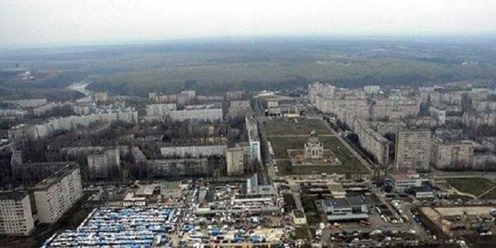 УПРАВЛЯЕМСЯ САМИ. К итогам 46 сессии Южноукраинского городского совета. Задание перевыполнено Подробнее читайте на Юж-Ньюз: http://xn----ktbex9eie.com.ua/archives/52680