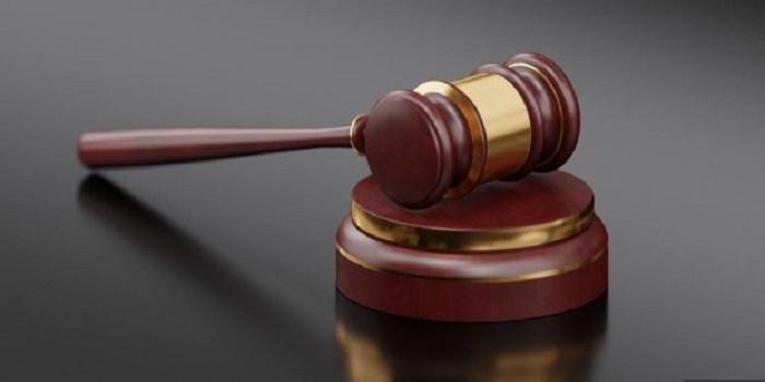 Водителя, который на пешеходном переходе в Южноукраинске насмерть сбил мужчину, отправили под домашний арест Подробнее читайте на Юж-Ньюз: http://xn----ktbex9eie.com.ua/archives/51889