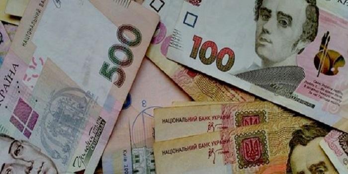 Стоимость жизни: что могут позволить на свою зарплату украинцы и европейцы. Статистика Подробнее читайте на Юж-Ньюз: http://xn----ktbex9eie.com.ua/archives/49959