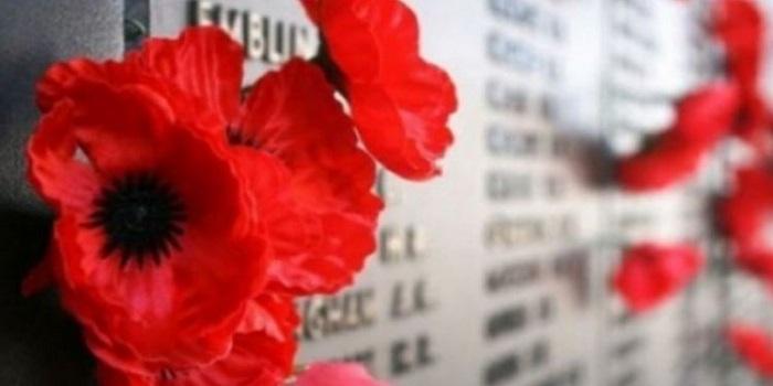 День Победы над нацизмом во Второй мировой войне Подробнее читайте на Юж-Ньюз: http://xn----ktbex9eie.com.ua/archives/50433