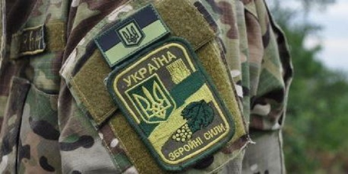 В ОП ЮУАЭС пройдут антитеррористические учения Подробнее читайте на Юж-Ньюз: http://xn----ktbex9eie.com.ua/archives/51005