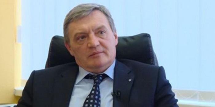 В правительстве хотят лишать украинского паспорта за получение российского Подробнее читайте на Юж-Ньюз: http://xn----ktbex9eie.com.ua/archives/49616
