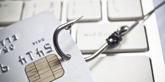 НБУ хочет обязать банки возвращать деньги, снятые с карт мошенниками Подробнее читайте на Юж-Ньюз: http://xn----ktbex9eie.com.ua/archives/51431