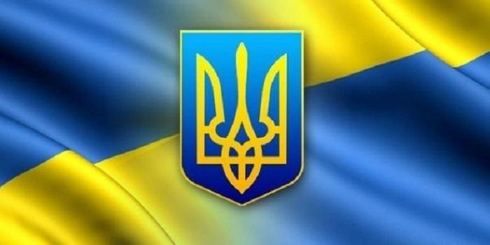 Відбулася 46-та позапланова сесія Южноукраїнської міської ради Подробнее читайте на Юж-Ньюз: http://xn----ktbex9eie.com.ua/archives/51816