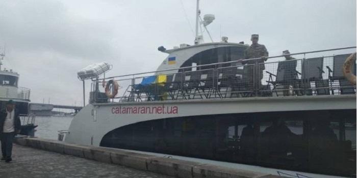 В Николаеве пройдет фестиваль на воде River FEST Подробнее читайте на Юж-Ньюз: http://xn----ktbex9eie.com.ua/archives/51559