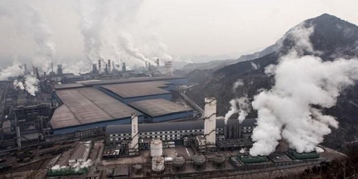 МВФ хочет заставить весь мир платить налог на углекислый газ Подробнее читайте на Юж-Ньюз: http://xn----ktbex9eie.com.ua/archives/50077