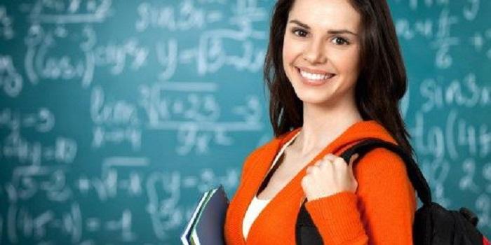 В Украине появится предвысшее профессиональное образование Подробнее читайте на Юж-Ньюз: http://xn----ktbex9eie.com.ua/archives/51187