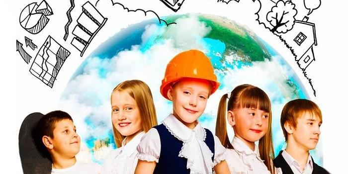 Будущая профессия для украинского школьника: как выбрать и на что обратить внимание Подробнее читайте на Юж-Ньюз: http://xn----ktbex9eie.com.ua/archives/51453