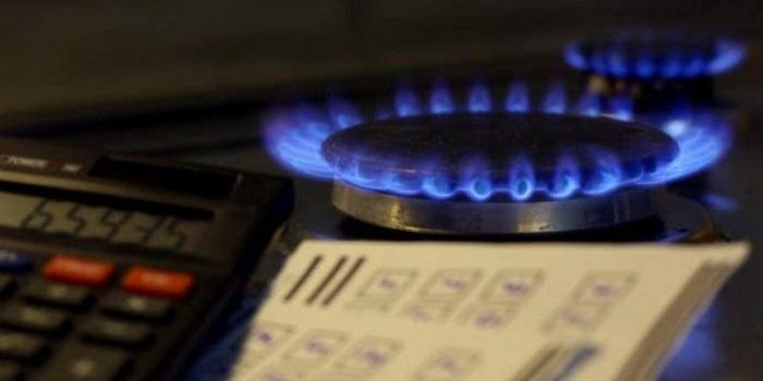 В Украине с 1 мая подешевел газ для населения Подробнее читайте на Юж-Ньюз: http://xn----ktbex9eie.com.ua/archives/49649