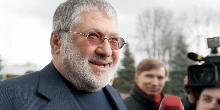 В Украину вернулся Коломойский Подробнее читайте на Юж-Ньюз: http://xn----ktbex9eie.com.ua/archives/51198