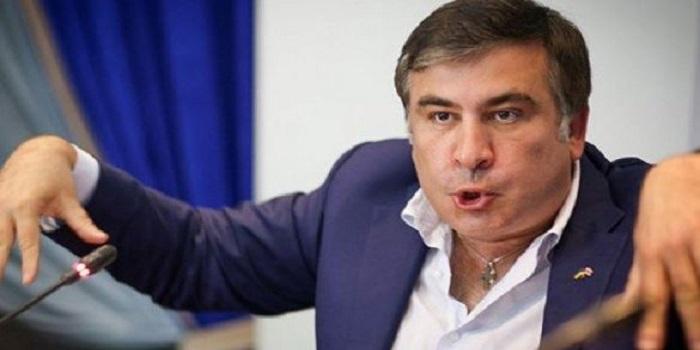 Зеленский вернул Саакашвили гражданство Украины Подробнее читайте на Юж-Ньюз: http://xn----ktbex9eie.com.ua/archives/52530
