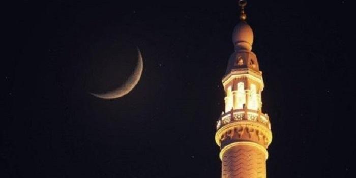 У мусульман сегодня начинается рамадан Подробнее читайте на Юж-Ньюз: http://xn----ktbex9eie.com.ua/archives/50099