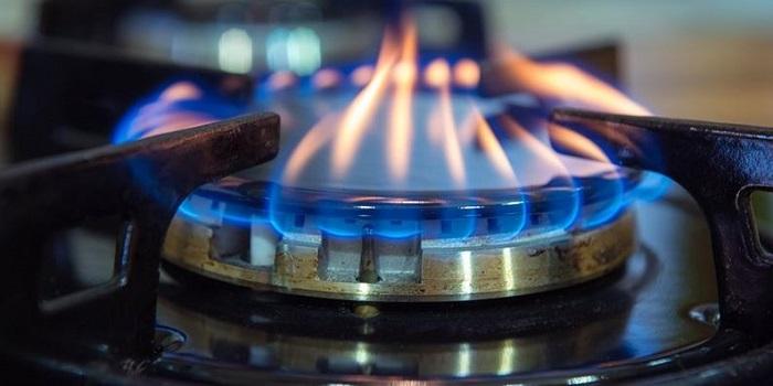 Вице-премьер заявил, что цена на газ для населения снижаться не будет Подробнее читайте на Юж-Ньюз: http://xn----ktbex9eie.com.ua/archives/51475