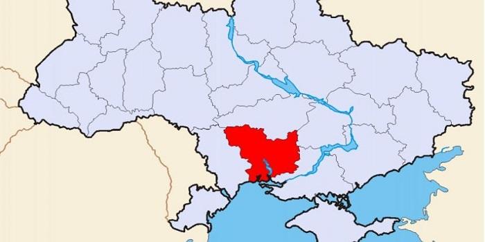Николаевская область — одна из худших в Украине по социально-экономическому развитию Подробнее читайте на Юж-Ньюз: http://xn----ktbex9eie.com.ua/archives/52542