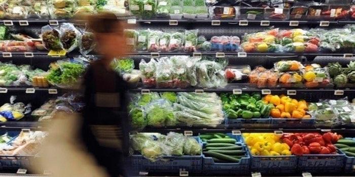 Нацбанк назвал причины роста цен на овощи Подробнее читайте на Юж-Ньюз: http://xn----ktbex9eie.com.ua/archives/50659