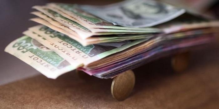Стало известно, жители каких регионов получают самую высокую и самую низкую пенсию Подробнее читайте на Юж-Ньюз: http://xn----ktbex9eie.com.ua/archives/50793