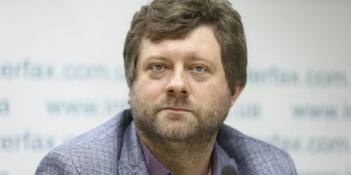 «Мы спросим у народа, кого они хотят видеть премьером?» — Корниенко. Видео Подробнее читайте на Юж-Ньюз: http://xn----ktbex9eie.com.ua/archives/54957