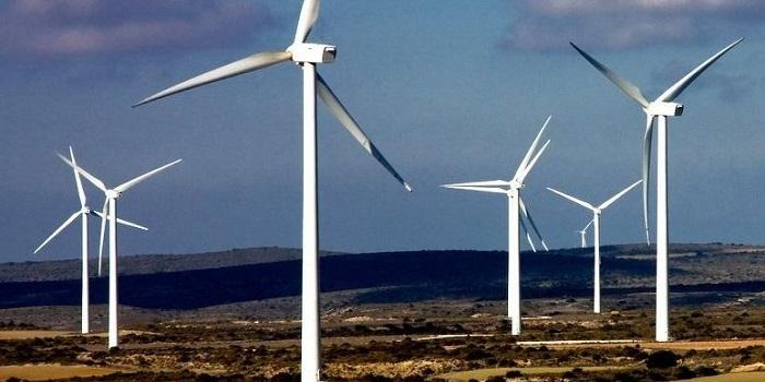 Ахметов планирует застраивать Николаевщину ветроэлектростанциями Подробнее читайте на Юж-Ньюз: http://xn----ktbex9eie.com.ua/archives/54116