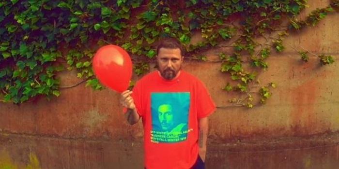 В Украине зарегистрировали партию блогера Шария Подробнее читайте на Юж-Ньюз: http://xn----ktbex9eie.com.ua/archives/55071