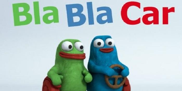 BlaBlaCar в Украине станет полностью платным уже в этом году Подробнее читайте на Юж-Ньюз: http://xn----ktbex9eie.com.ua/archives/54369
