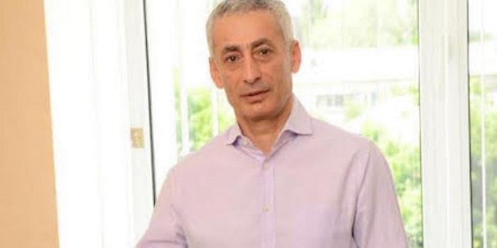 Григорян возглавит бюджетную комиссию в горсовете Подробнее читайте на Юж-Ньюз: http://xn----ktbex9eie.com.ua/archives/53509