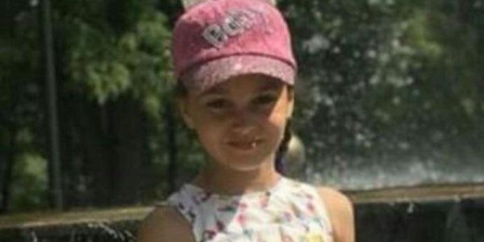 Во время поисков пропавшей девочки нашли человеческий палец Подробнее читайте на Юж-Ньюз: http://xn----ktbex9eie.com.ua/archives/55593