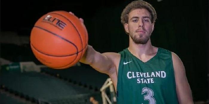 Сын Коломойского будет выступать за баскетбольный клуб «Днепр» Подробнее читайте на Юж-Ньюз: http://xn----ktbex9eie.com.ua/archives/54677