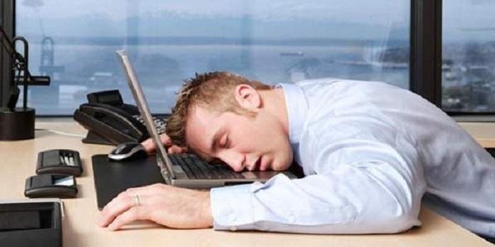 Украинцам разрешат отдыхать по 4 часа днем: новый КЗоТ Подробнее читайте на Юж-Ньюз: http://xn----ktbex9eie.com.ua/archives/55340