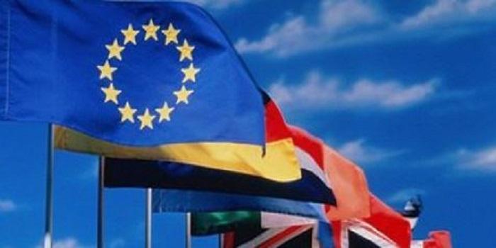 ЕС внес изменения в визовый кодекс Подробнее читайте на Юж-Ньюз: http://xn----ktbex9eie.com.ua/archives/53984