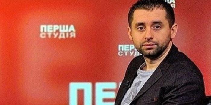 Предприниматель из Николаева попал в первую пятерку списка партии «Слуга народа» Подробнее читайте на Юж-Ньюз: http://xn----ktbex9eie.com.ua/archives/54141