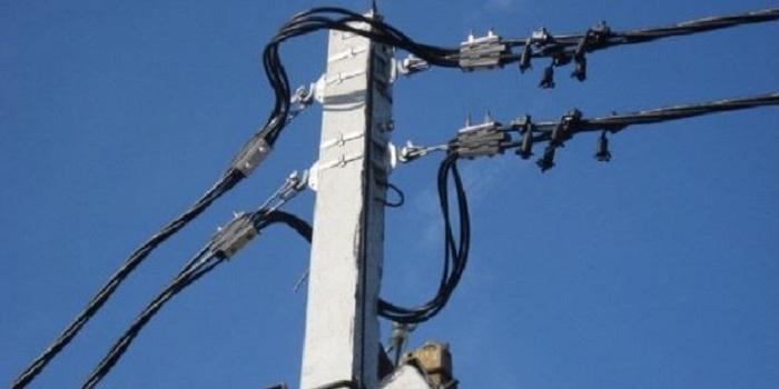 Без света остались почти 200 населенных пунктов в семи областях Украины Подробнее читайте на Юж-Ньюз: http://xn----ktbex9eie.com.ua/archives/53137