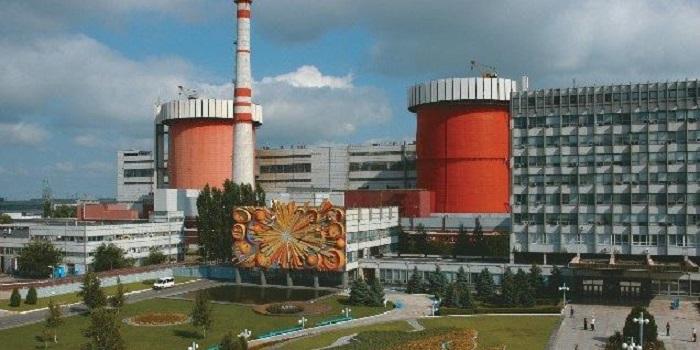 На Николаевщине вновь «минировали» атомную станцию Подробнее читайте на Юж-Ньюз: http://xn----ktbex9eie.com.ua/archives/54461