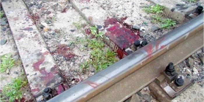 В Первомайске поезд сбил 4-летнего ребенка Подробнее читайте на Юж-Ньюз: http://xn----ktbex9eie.com.ua/archives/57306